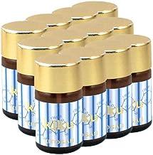 日本生物化学株式会社 キトサン菊 12本セット