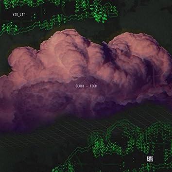 Cloud-Tech