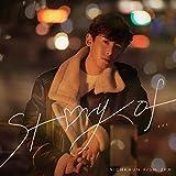 【メーカー特典あり】 Story of… (初回生産限定盤) (DVD付) (オリジナルクリアファイル付)