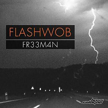Flashwob