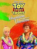 Hawaiian Vacation (Short)