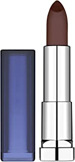 Maybelline New York Color Sensational Lipstick - Midnight Merlot 885