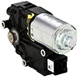 ACDelco 15912896 GM Original Equipment Sunroof Motor with Control Module...