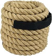 ZENY Twisted Manila Rope 1.5