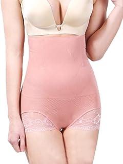 nouveaux styles d5109 5c943 Amazon.fr : etam - Culottes sculptantes / Lingerie ...