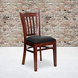 Kitchen Chairs For Big And Tall People