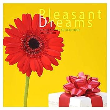 A pleasant dream