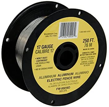 Top 10 Best #6 wire for 220v hot tub Reviews