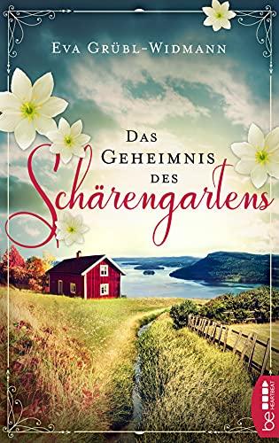 Das Geheimnis des Schärengartens