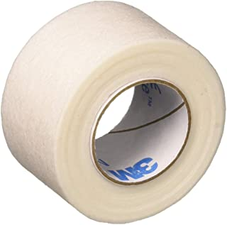 """Best 3M Micropore Paper Tape - White, 1"""" x 10yds (Box of 12) Review"""