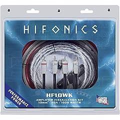 HF10WK