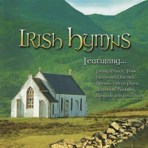 Irish Hymns (UK Import)