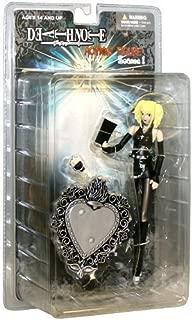 Death Note: Season 1 Misa Amane Action Figure