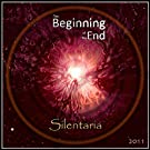 The Beginning of the End by Silentaria (2011-12-20)
