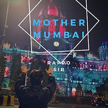 Mother Mumbai