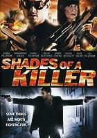 Shades of a Killer [DVD]
