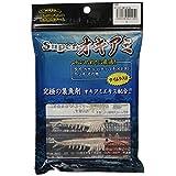 NIKKO KASEI(ニッコー化成) ニッコー化成 スーパーオキアミ(L) 105