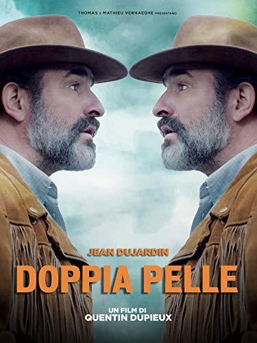 Doppia Pelle