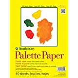 Top 10 Best Palette Paper of 2020