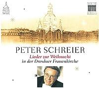 Various: Leider Zur Weihnacht