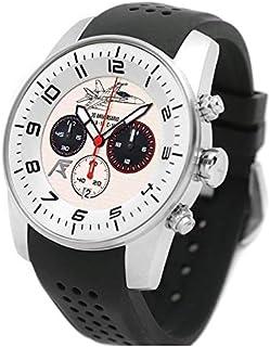Reloj Aviador 30 Aniversario F/A-18 Español Caballero AV-1205
