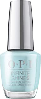OPI Infinite Shine Nail Lacquer, ISLF88 Suzi Without a Paddle 15 ml
