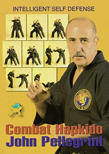 Combat Hapkido (English Edition)