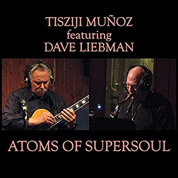 Atoms Of Supersoul