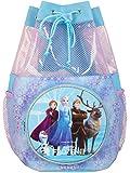Disney Kinder Frozen Die Eiskönigin Strandtasche