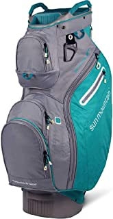 Sun Mountain Golf 2019 Starlet Women Cart Bag