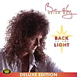 Brian May: Back to the Light (2CD Deluxe) (Audio CD (Live))