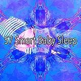 57 Smart Baby Sleep