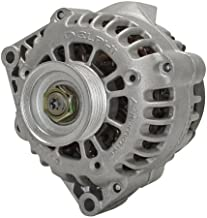 Best 2003 dodge ram 1500 alternator Reviews
