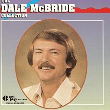 The Dale McBride Collection