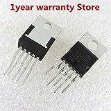 Calvas 20pcs/lot TDA2030 TDA2030A audio amplifier circuit large p new original
