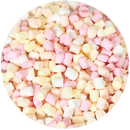 FunCakes - Azúcar