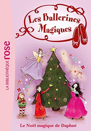 Les Ballerines Magiques 14