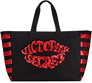 Victoria Secret NEW! LOVE Tote 2019