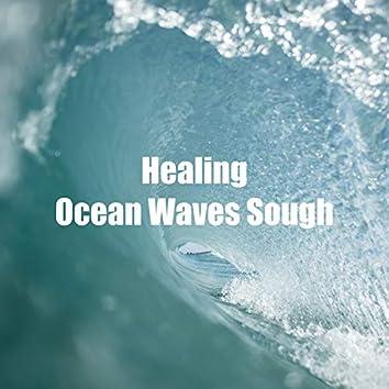 Healing Ocean Waves Sough