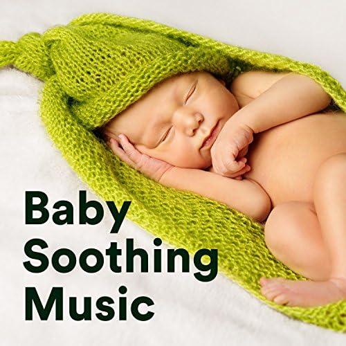 Nirvana Meditation School Master & Relaxing Music Club 01