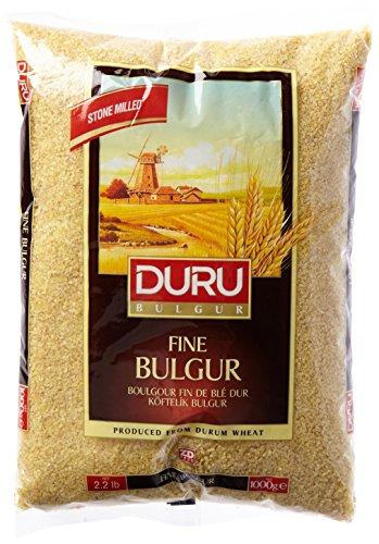 Duru Fine Bulgur, 1000g