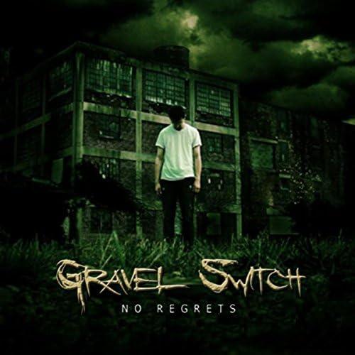 Gravel Switch
