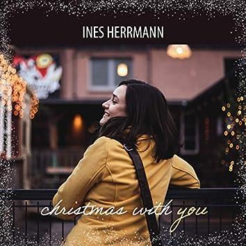 Christmas With You