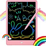Writing Tablet For Kids 10 Inch