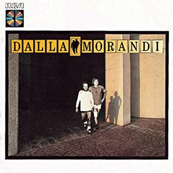 Dalla/Morandi
