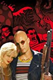 Posters Natural Born Killers Poster 61cm x 91cm 24inx36in