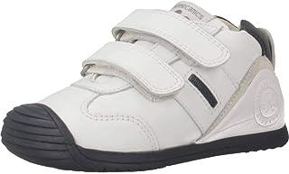 comprar comparacion Biomecanics 151157-2, Zapatillas de Estar por casa para Bebés