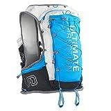 Ultimate Direction AK Mountain Vest 3.3 Mochila Running, Unisex...