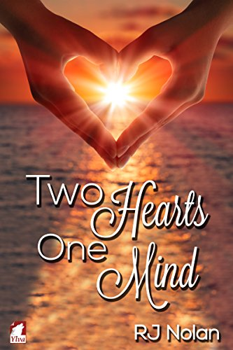 Two Hearts - One Mind