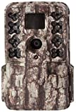 Moultrie MCG-13181 M40 Game Camera